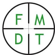 FastMoneyTraders.com
